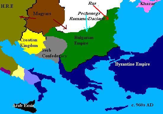 File:Balkans 960s.JPG