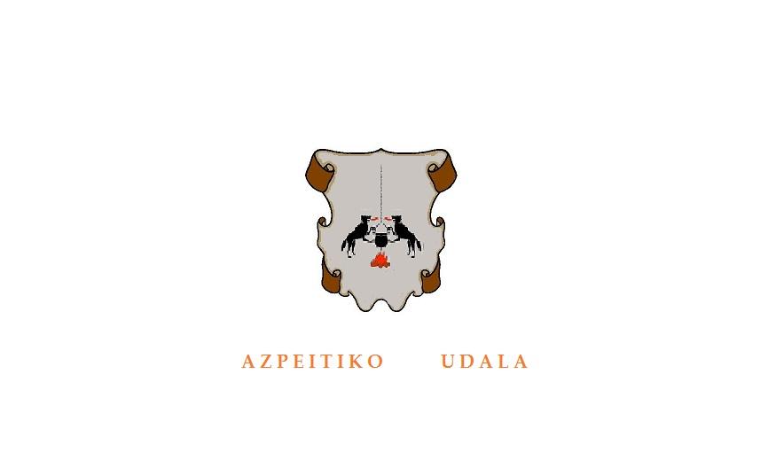 Traducciones Azpeitia y traductores Azpeitia