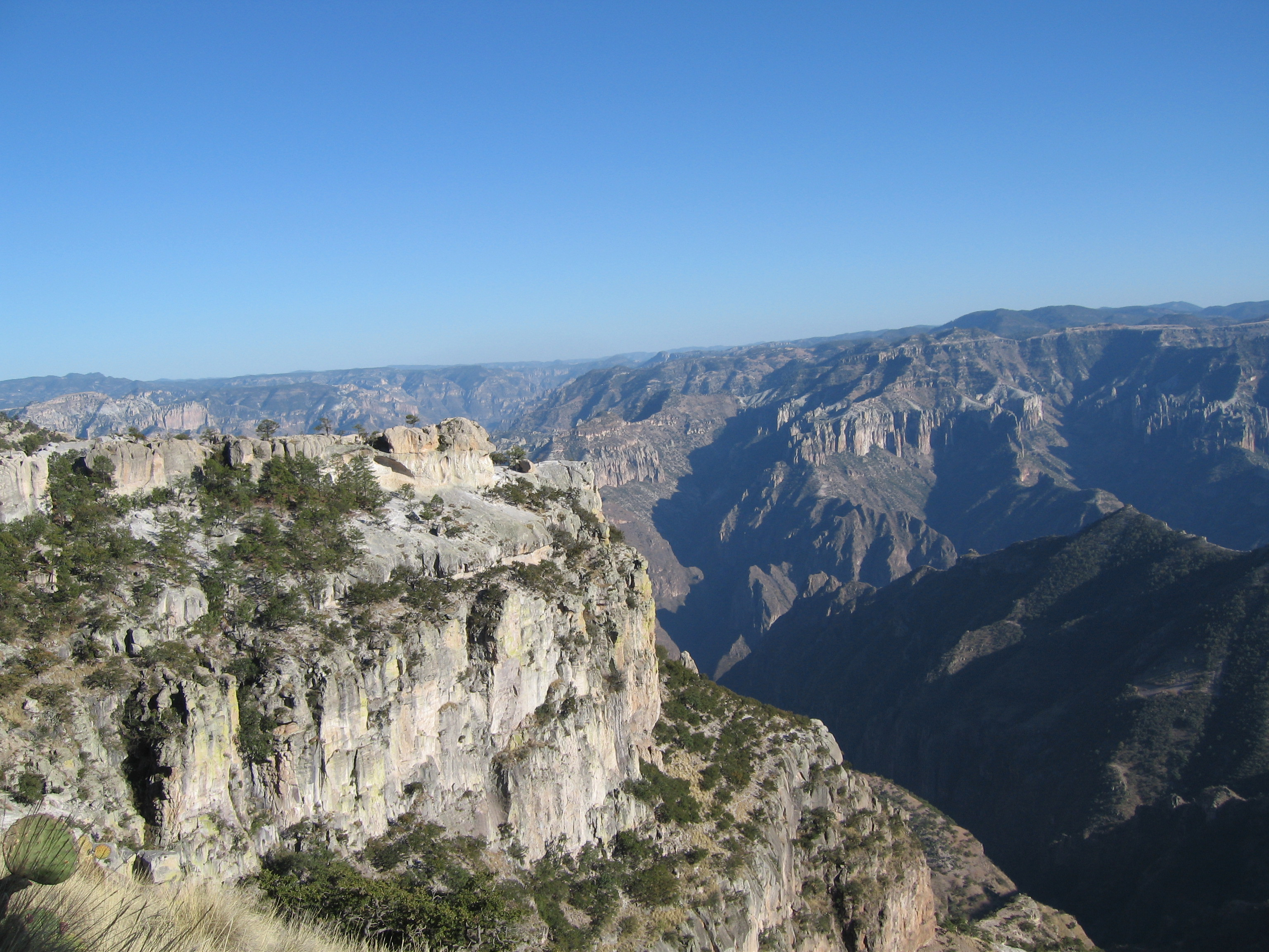 Pictures of copper canyon Grand Canyon Tours From Phoenix Detour Grand Canyon
