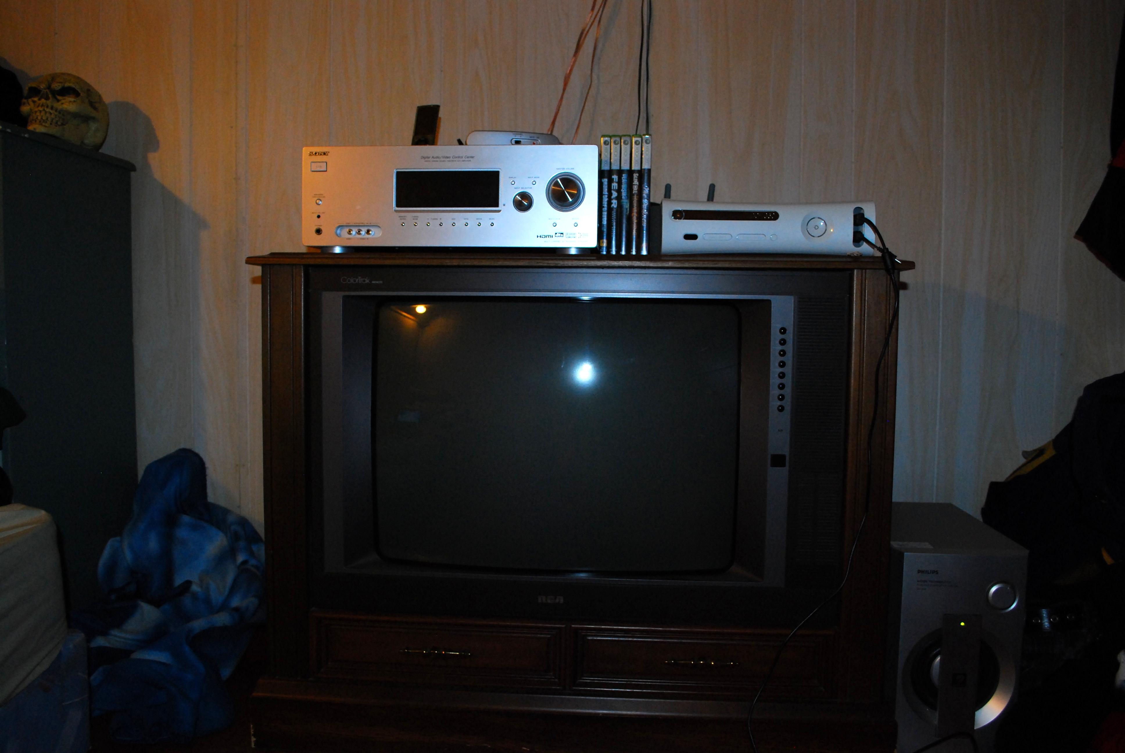 bedroom setup with tv. 25 best bedroom tv ideas on pinterest