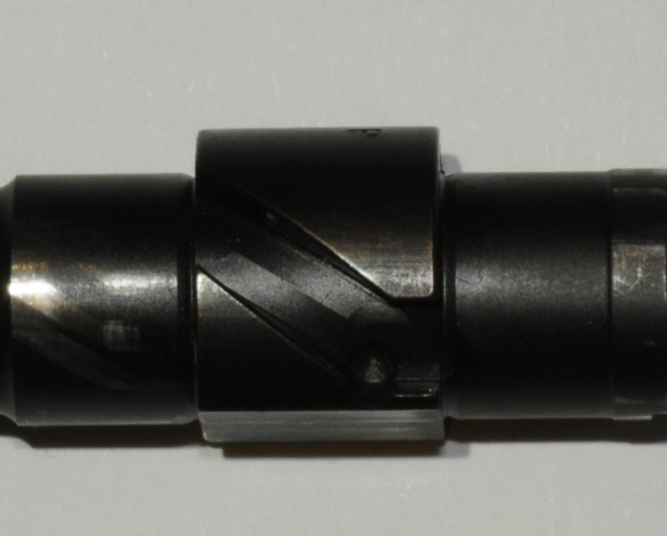 Beretta 8000 | Military Wiki | FANDOM powered by Wikia