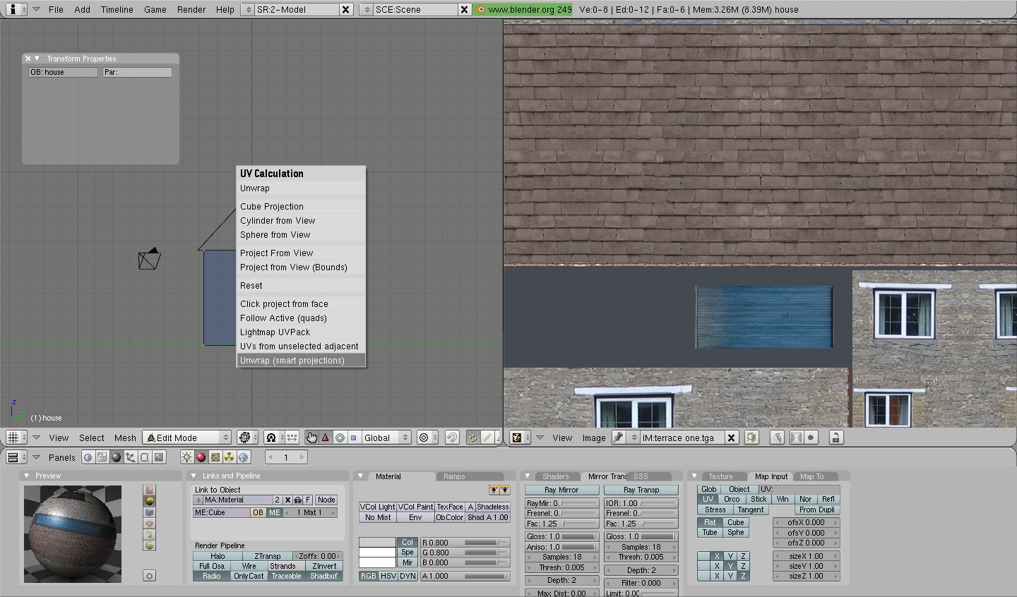 Blender texturing tutorial Terrace 14.jpg
