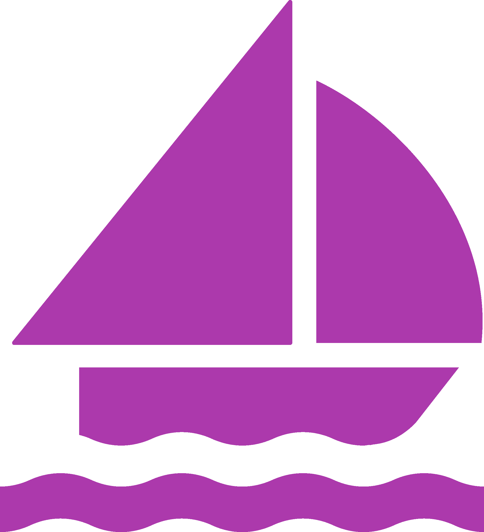 File:Boat icon.png - Wikimedia Commons