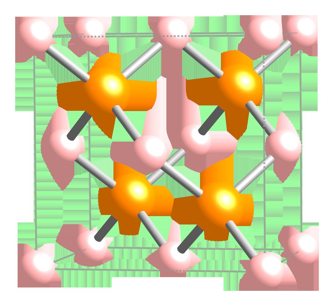 Aluminium arsenide - Wikipedia