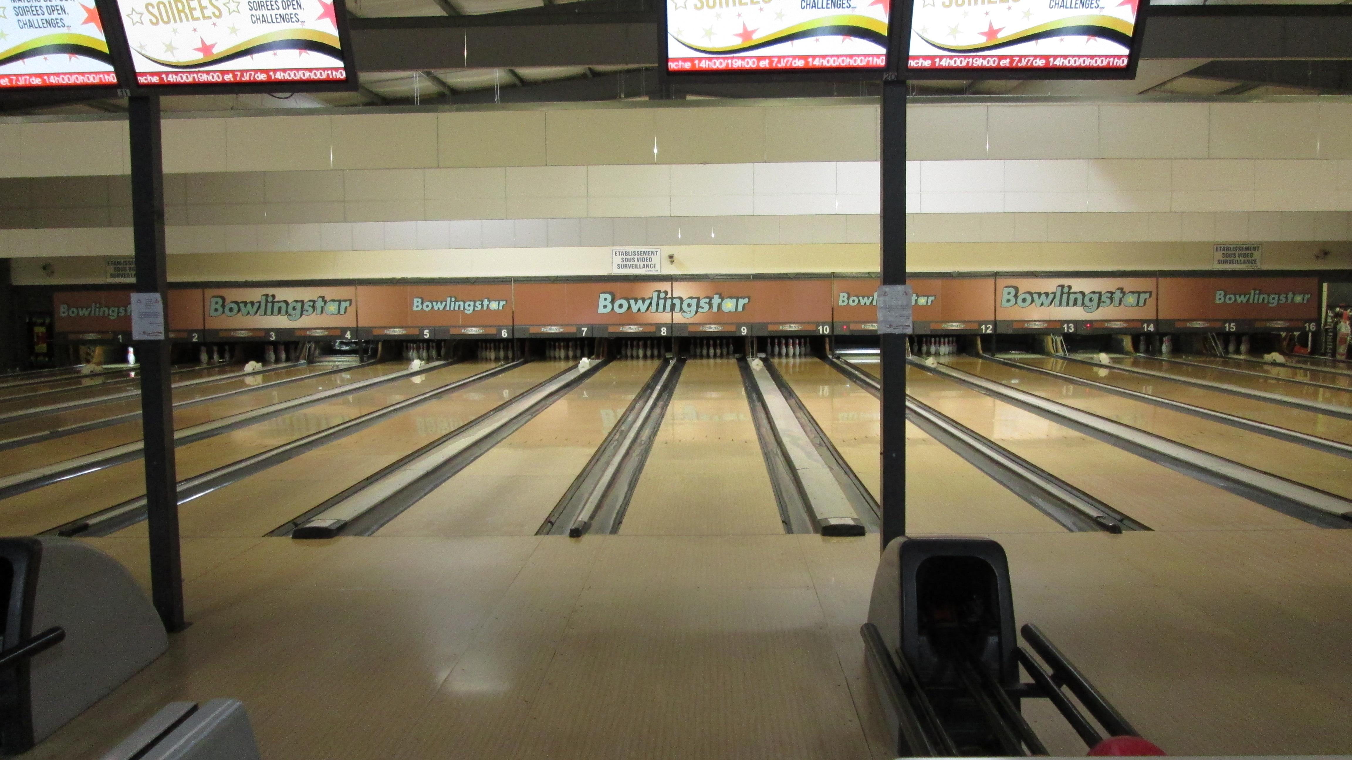 Comment Faire Pour Ouvrir Un Bowling fichier:bowlingstar gujan-mestras (33) — wikipédia