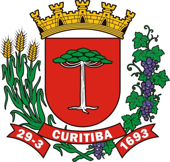 Ficheiro:Brasão de Armas do Município de Curitiba.png