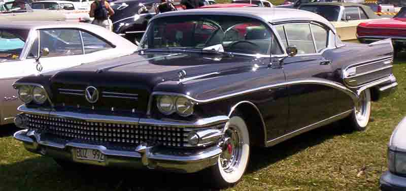 2004 Buick Regal Pictures C5298 furthermore 1963 Buick Electra in addition 1959 Mercedes Benz 220s Cabriolet Convertible also File buick roadmaster 75 r 1958 besides 1959 Buick Invicta. on 1975 buick electra