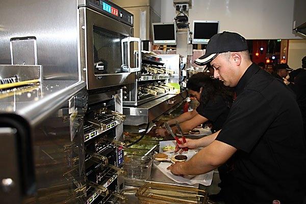 Burger King Italy 2.jpg