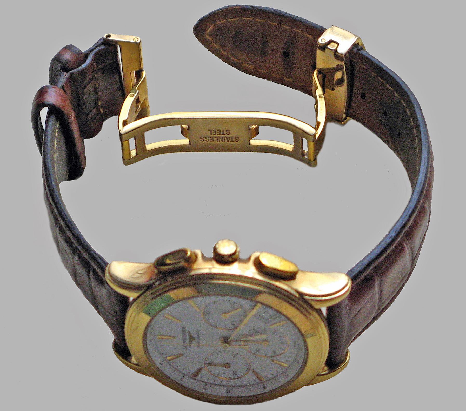 Leather Straps Bracelet Black Fashion Casual Cross Wristband Y Blue