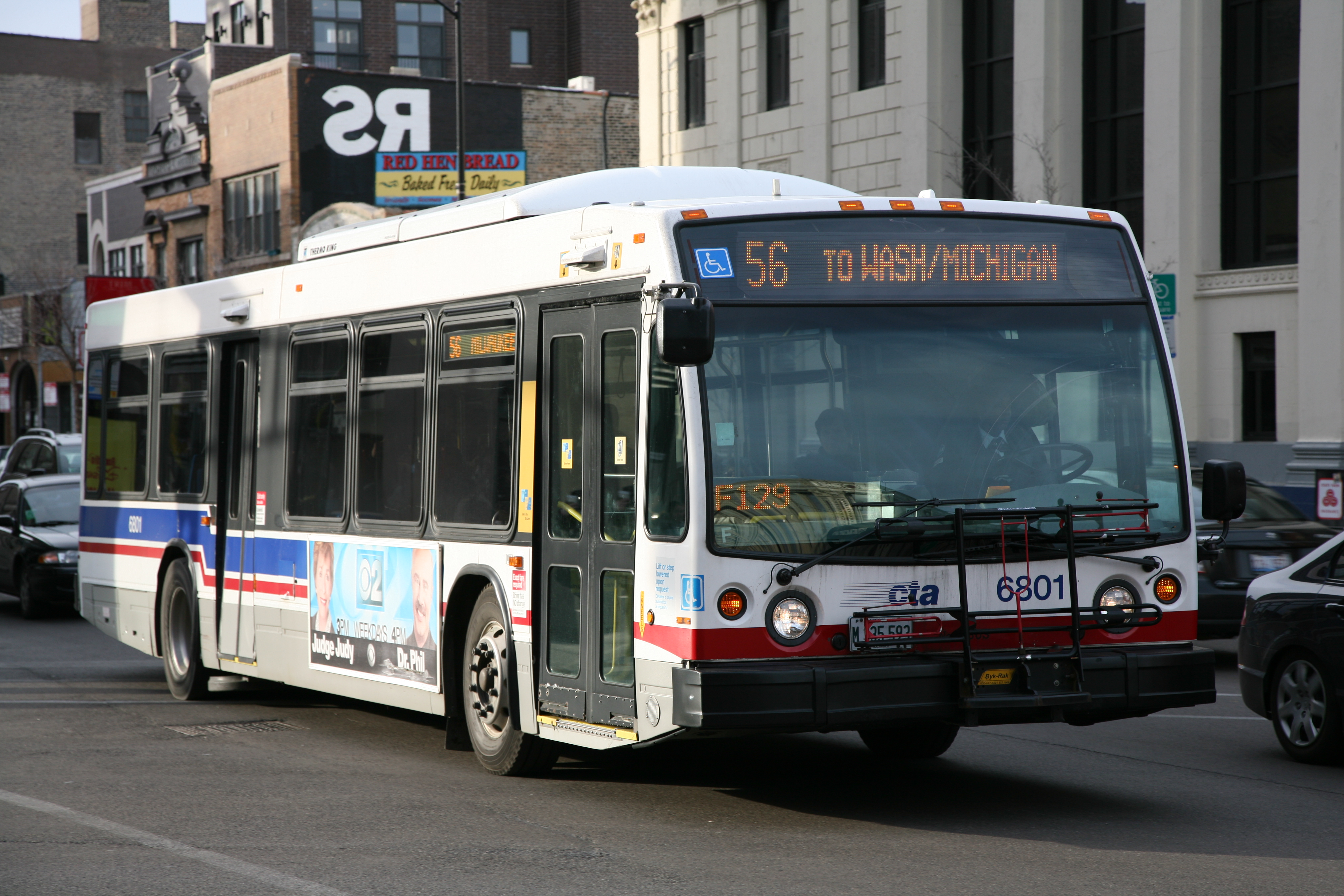 CTA_bus_line_56.jpg