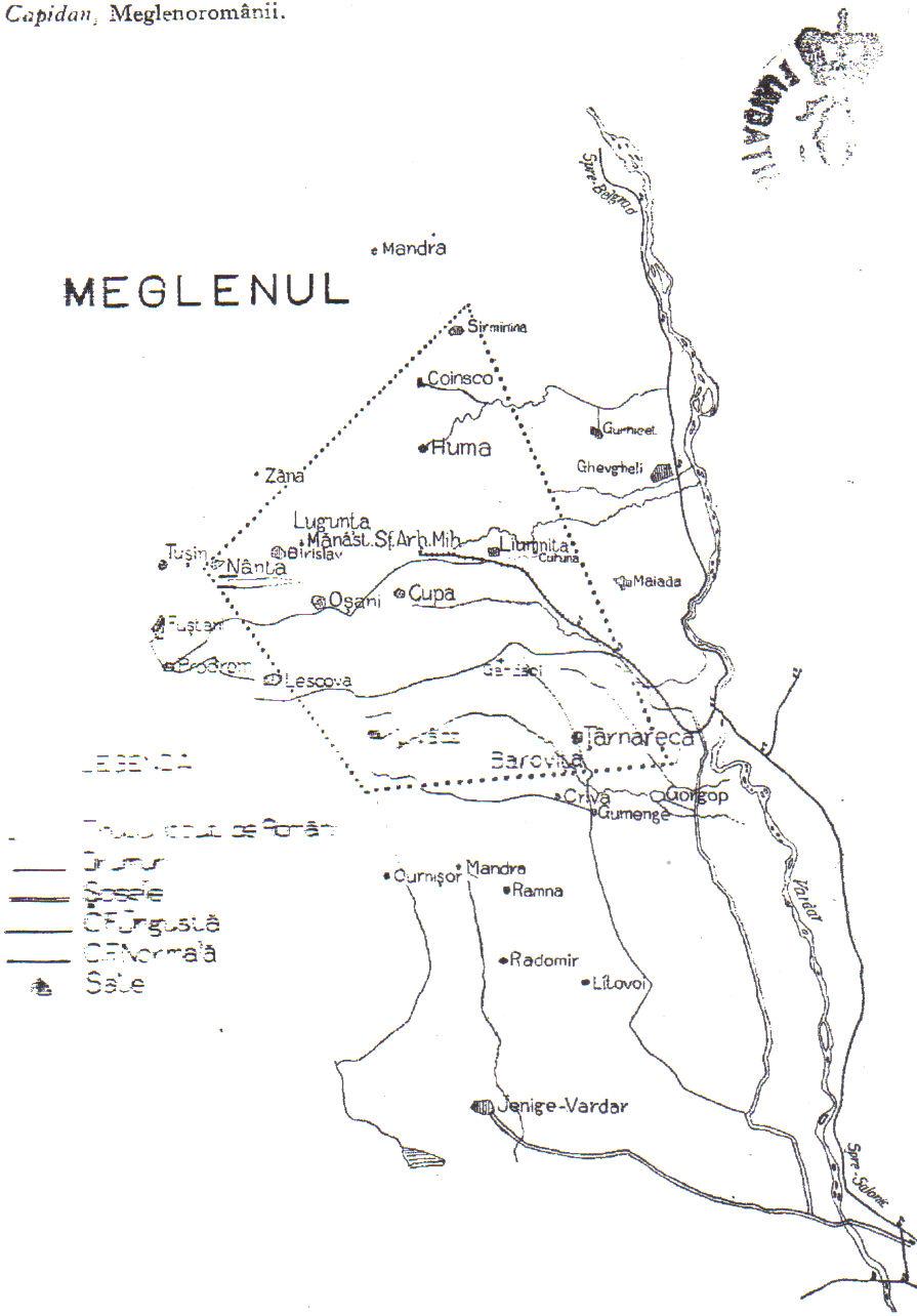 meglenorum228nen � wikipedia