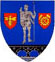 Caras-Severin county coat of arms.jpg