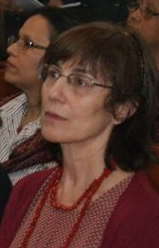 Carmen Magallon (cropped).jpg