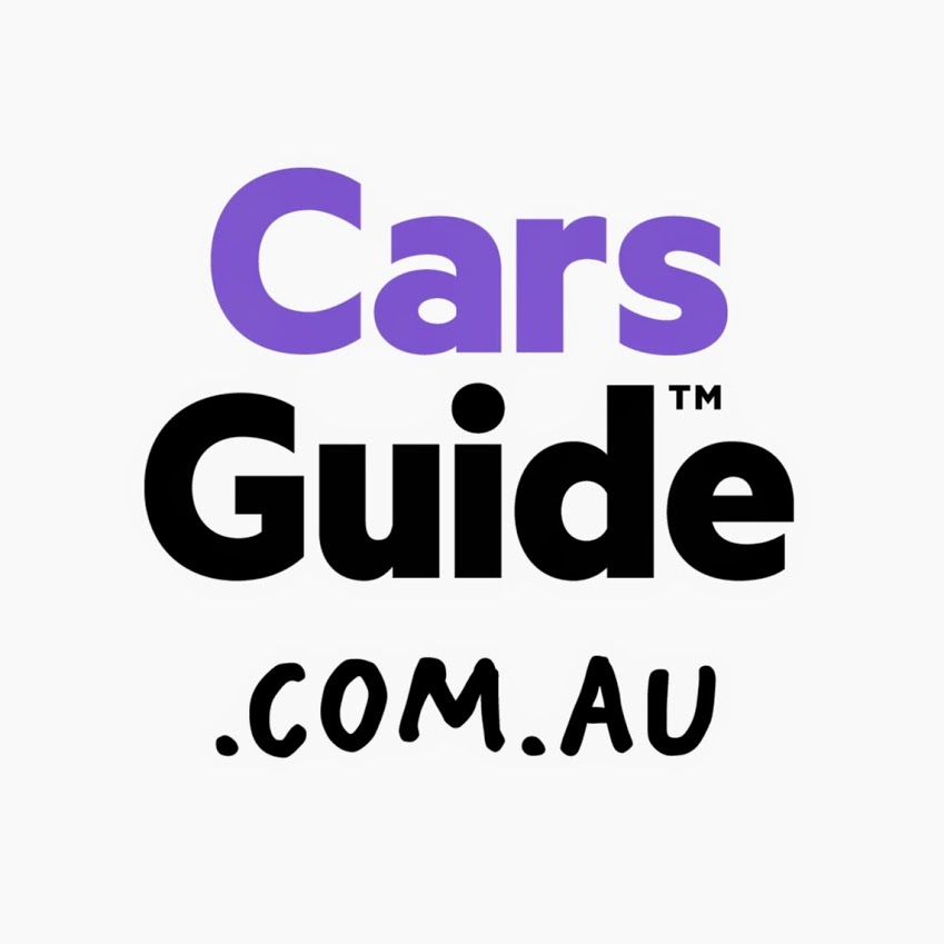 Carsguide Cars For Sale New Amp Used Car Sales