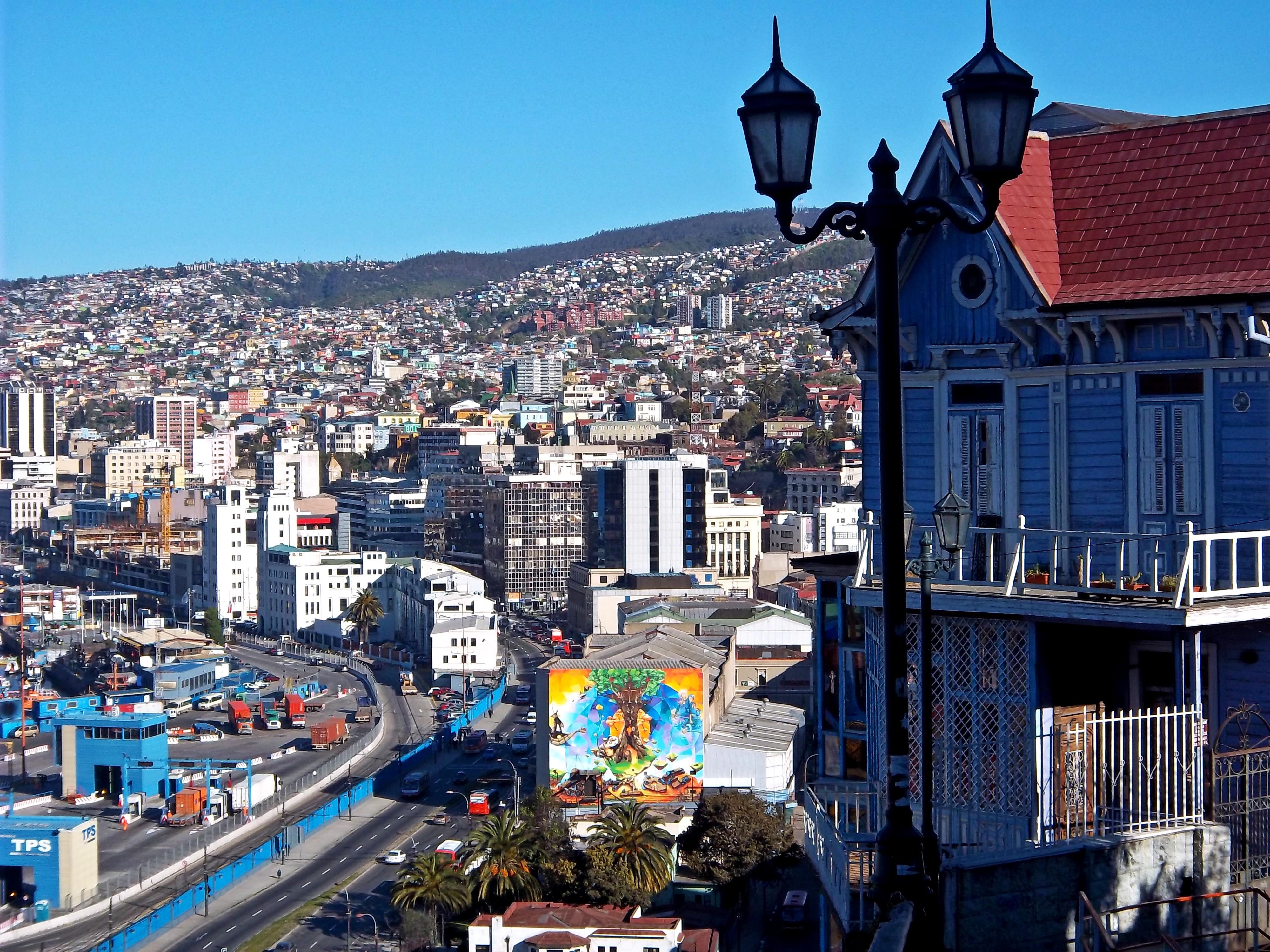 04a33948dbfc Valparaíso - Wikiviajes