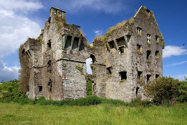 Www Castles Property Management Folkestone