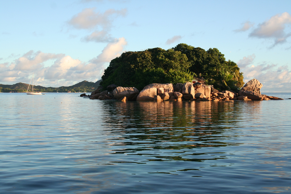 Http Commons Wikimedia Org Wiki File Chauve Souris Island Near Praslin Island Seychelles 23march2010 Jpg