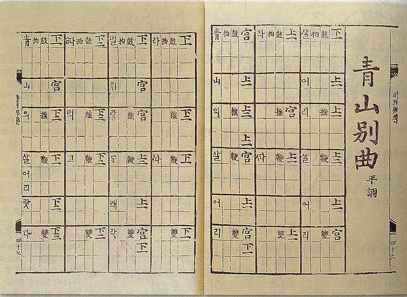 https://upload.wikimedia.org/wikipedia/commons/b/b9/Cheongsanbyeolgok.jpg