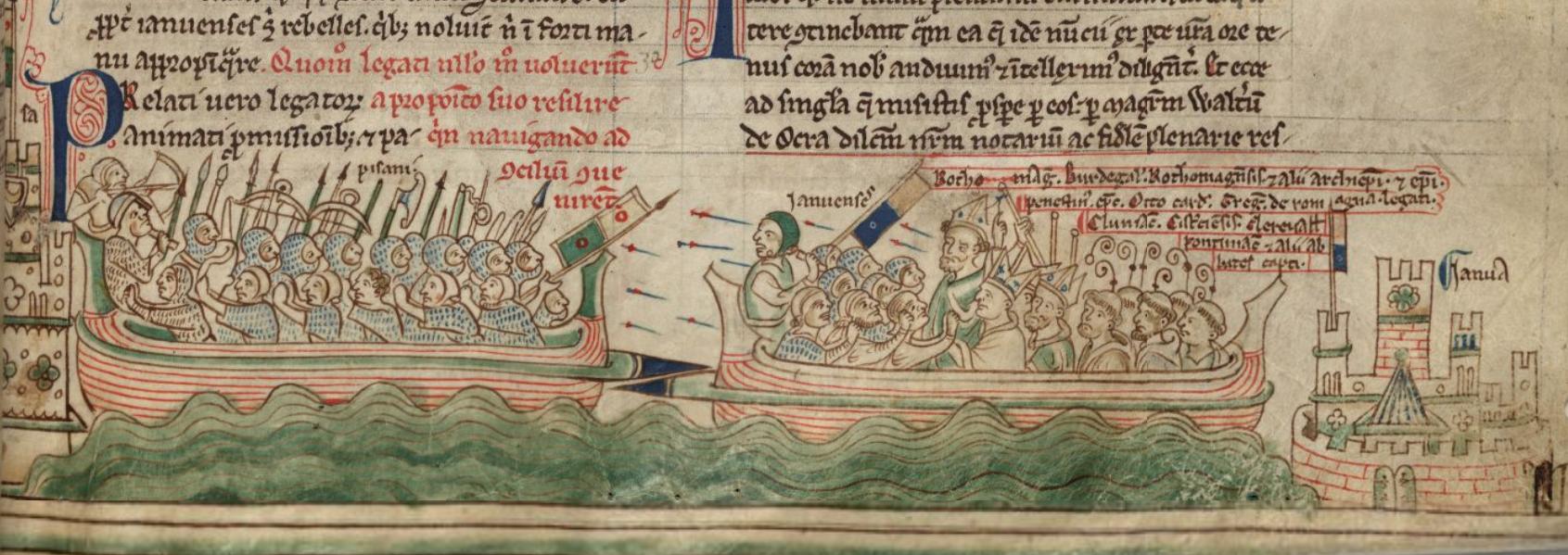Файл:ChronicaMajora-Giglio1241-MatthewParis-HenryIII(1259).PNG