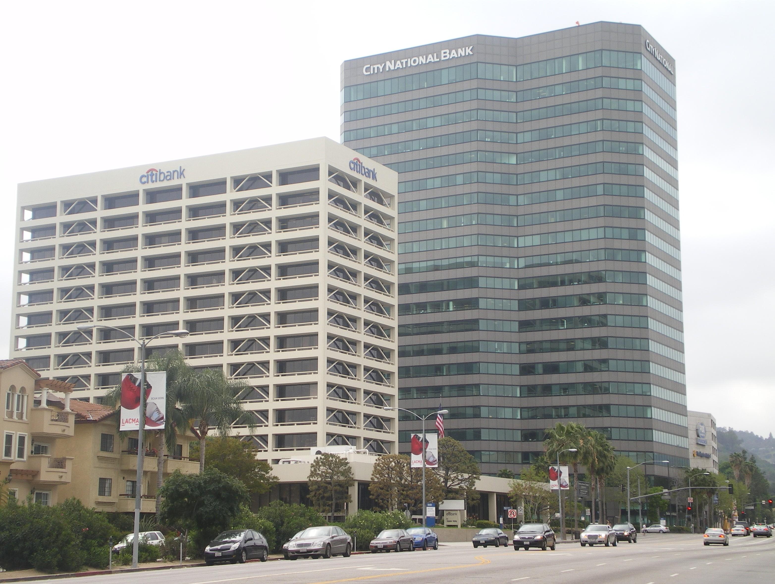 National City Boulevard National City Ca
