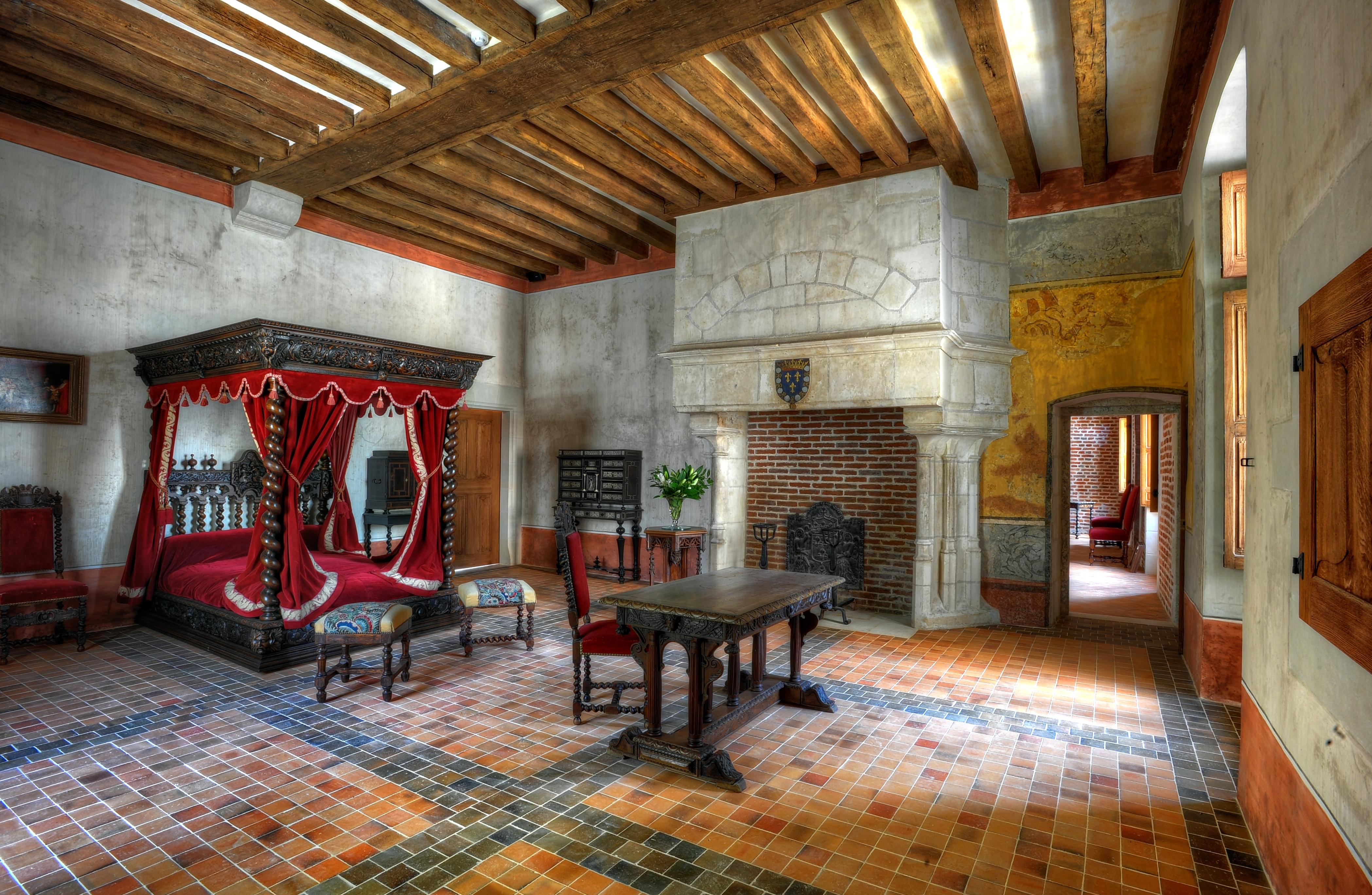 Royal Escape Room St Aguestne