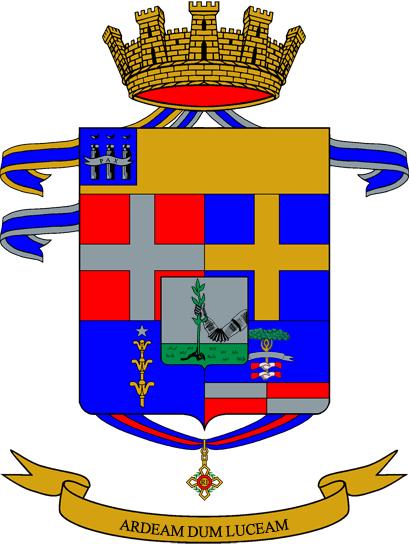 28º Reggimento