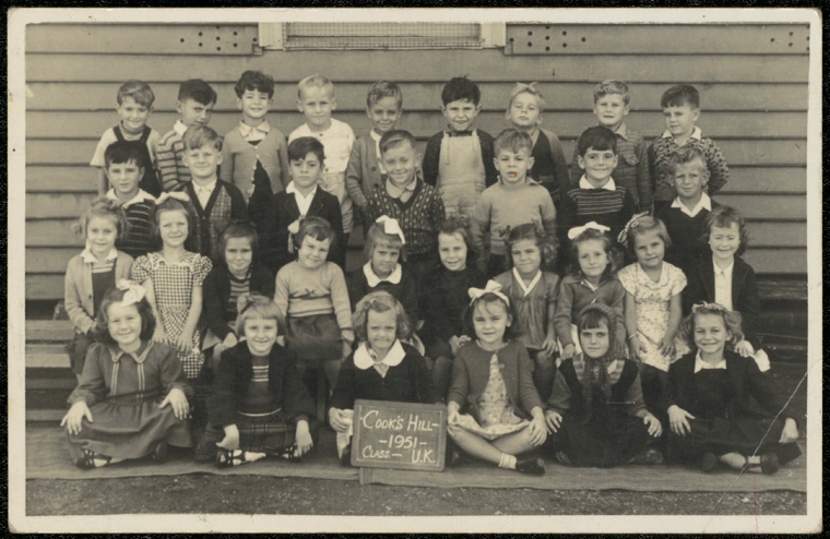 File:Cooks Hill Public School - Class UK (14482016193).jpg