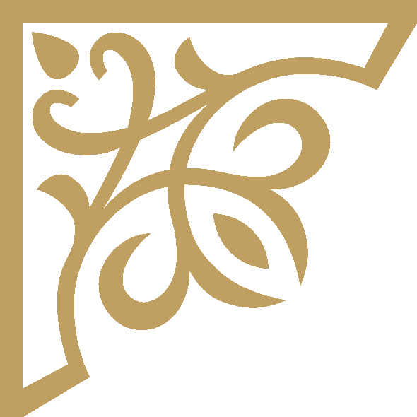 File:Corner Ornament Gold Up Left.png