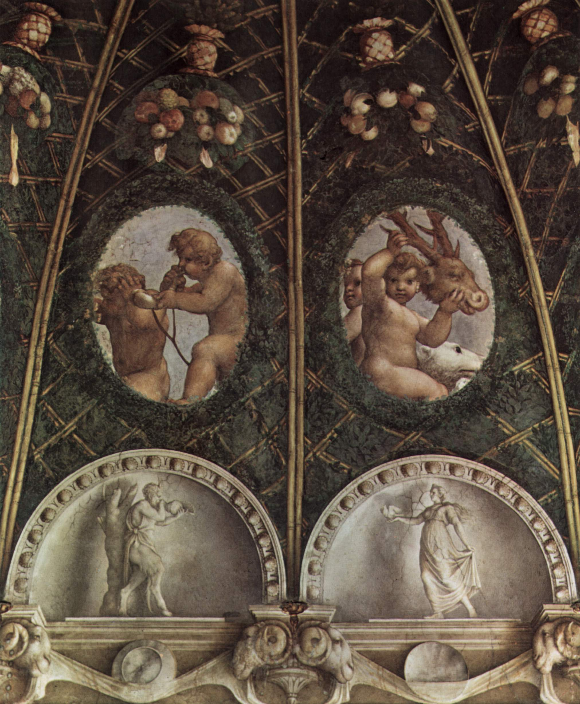 http://upload.wikimedia.org/wikipedia/commons/b/b9/Correggio_009.jpg
