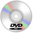 Crystal Clear device dvd unmount