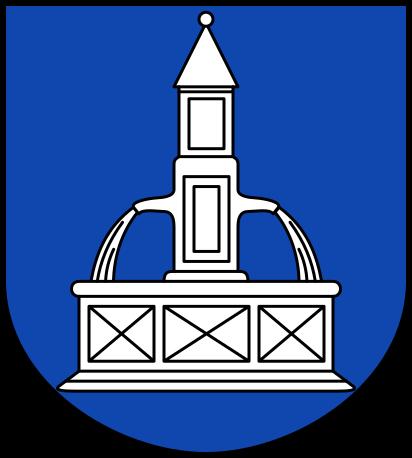 File:DEU Baiersbronn COA.png