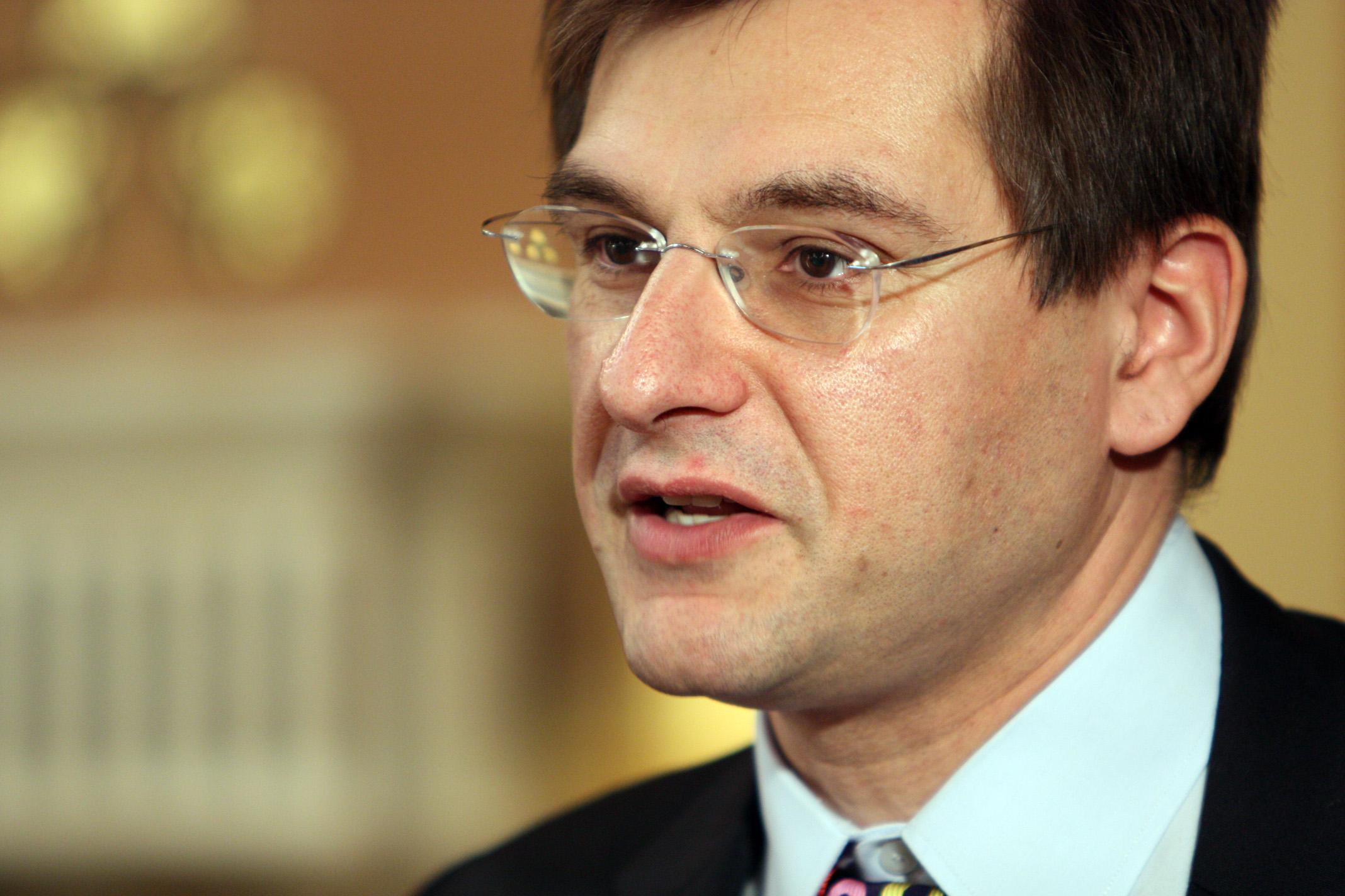 File david bearfield director european personnel - European personnel selection office epso ...