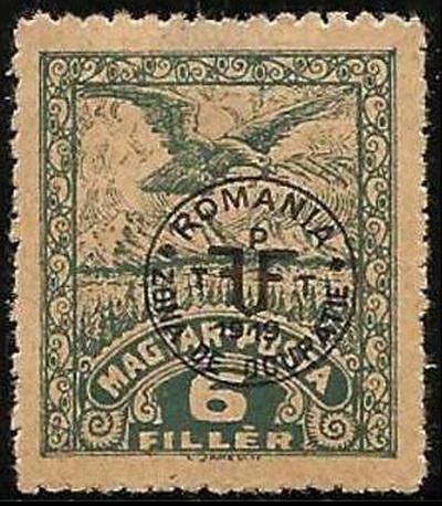 Fájl:Debretin2 turul 1919.JPG