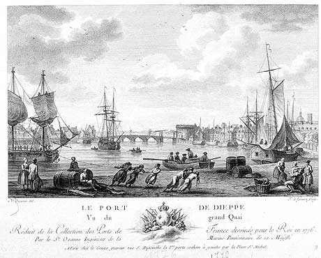 File:Dieppe-port.jpg