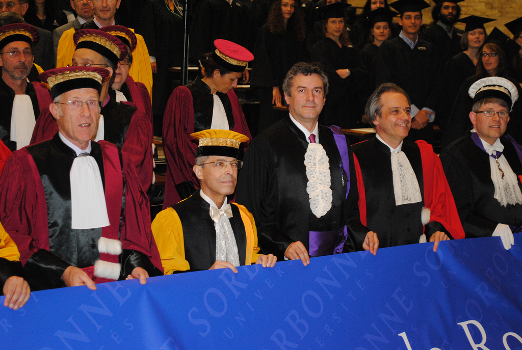 academic dress of mcgill university wikipedia basketball