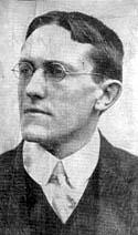 Dr. Herbert Moran.jpg