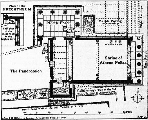 EB1911 - Plan of the Erechtheum.jpg