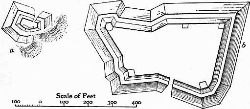EB1911 Fortifications - Fig. 74.jpg