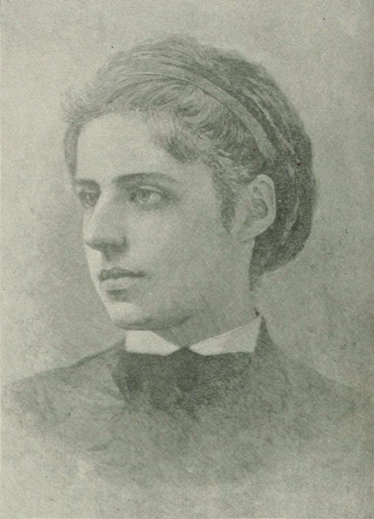 EMMA LARAZUS A woman of the century (page 464 crop).jpg