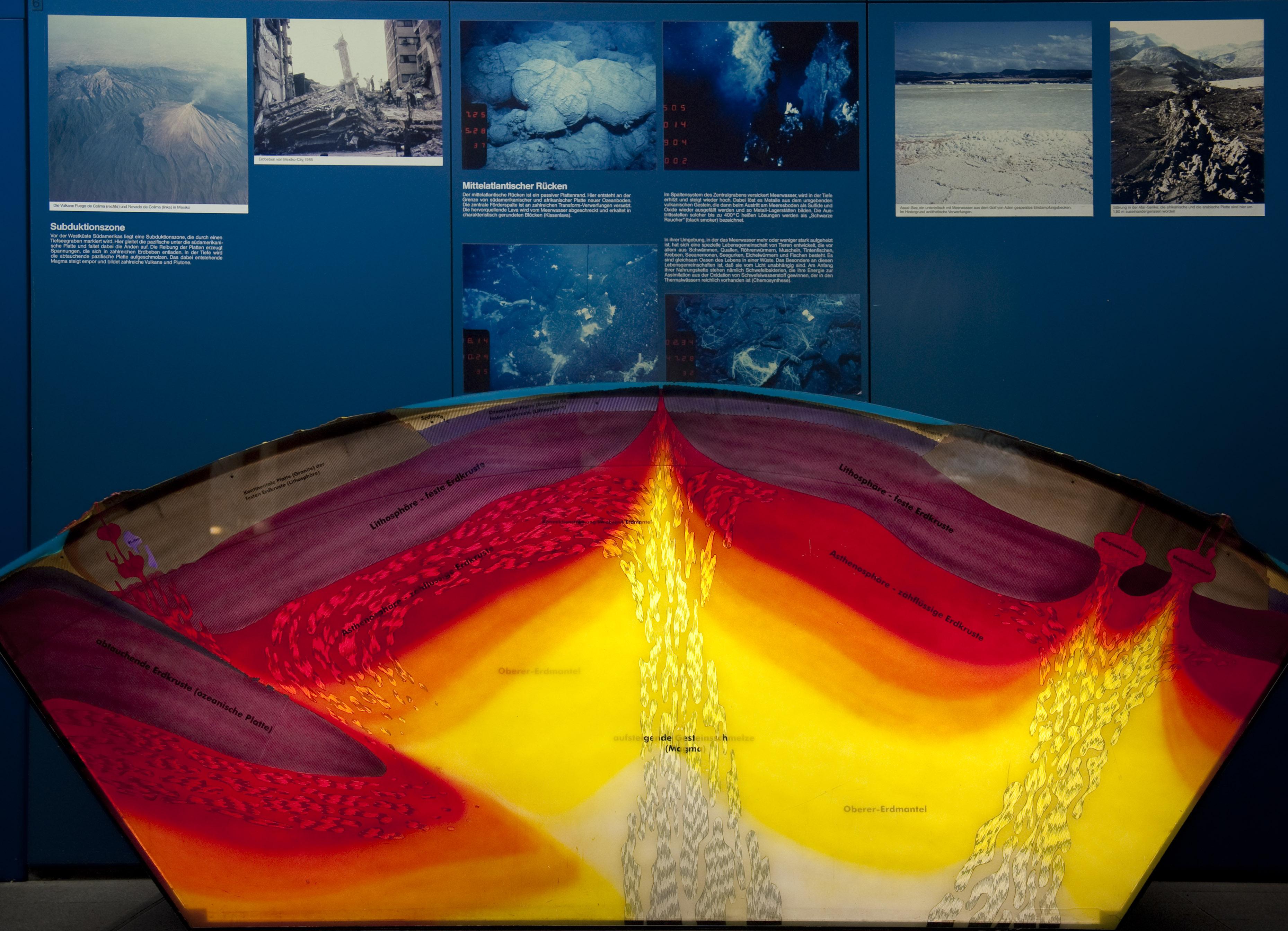 File:earth Profile Senkenberg