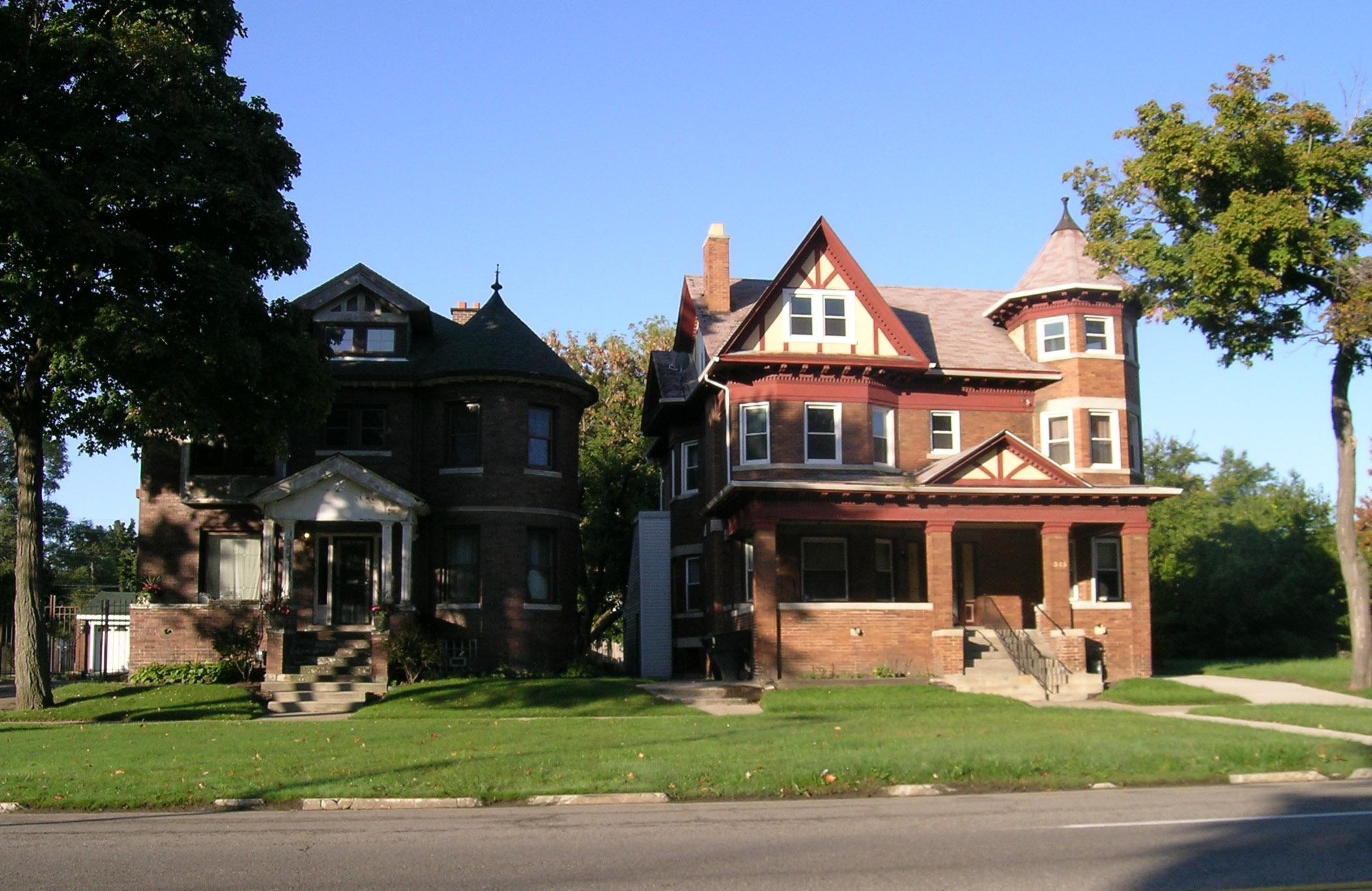 Park Place Of Grove City