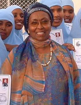 Edna Adan Ismail.jpg