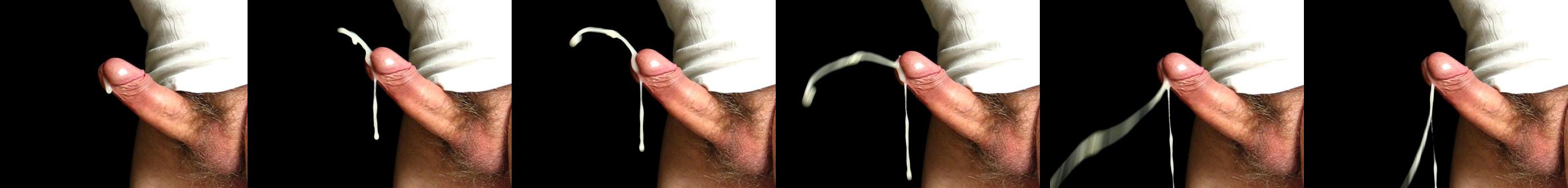 Massage Laholm Sexiga Underkläder Plus Size