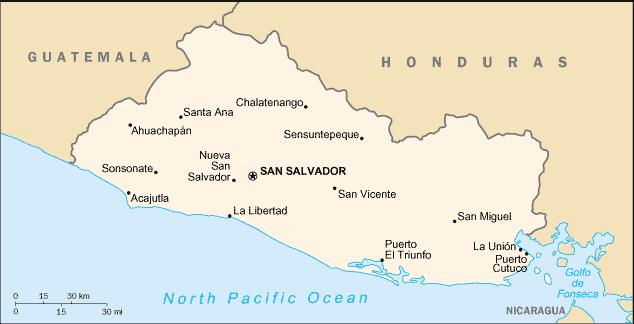 List of cities in El Salvador - Simple English Wikipedia ... Salvador With Map Of Cities on map of isla margarita, map of campinas, map of san pedro de atacama, map of bissau, map of guatemala, map of regions of brazil, map of culiacan, map of south of the border, map of san pedro de macoris, map of asunción, map of ciudad del este, map of pereira, map of san pedro la laguna, map of central america, map of ilhabela, map of antarctic sound, map of sunset boulevard, map of la serena, map of honduras, map of san cristobal de las casas,