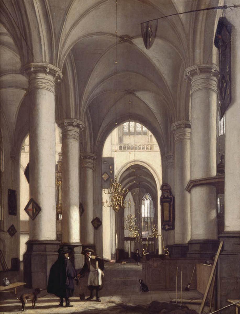 File emanuel de witte int rieur d 39 glise for Interieur eglise