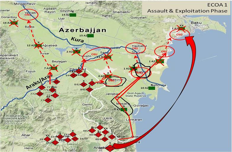 Azerbaijani population  Wikipedia