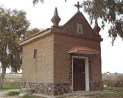 Ermita san blas.jpg