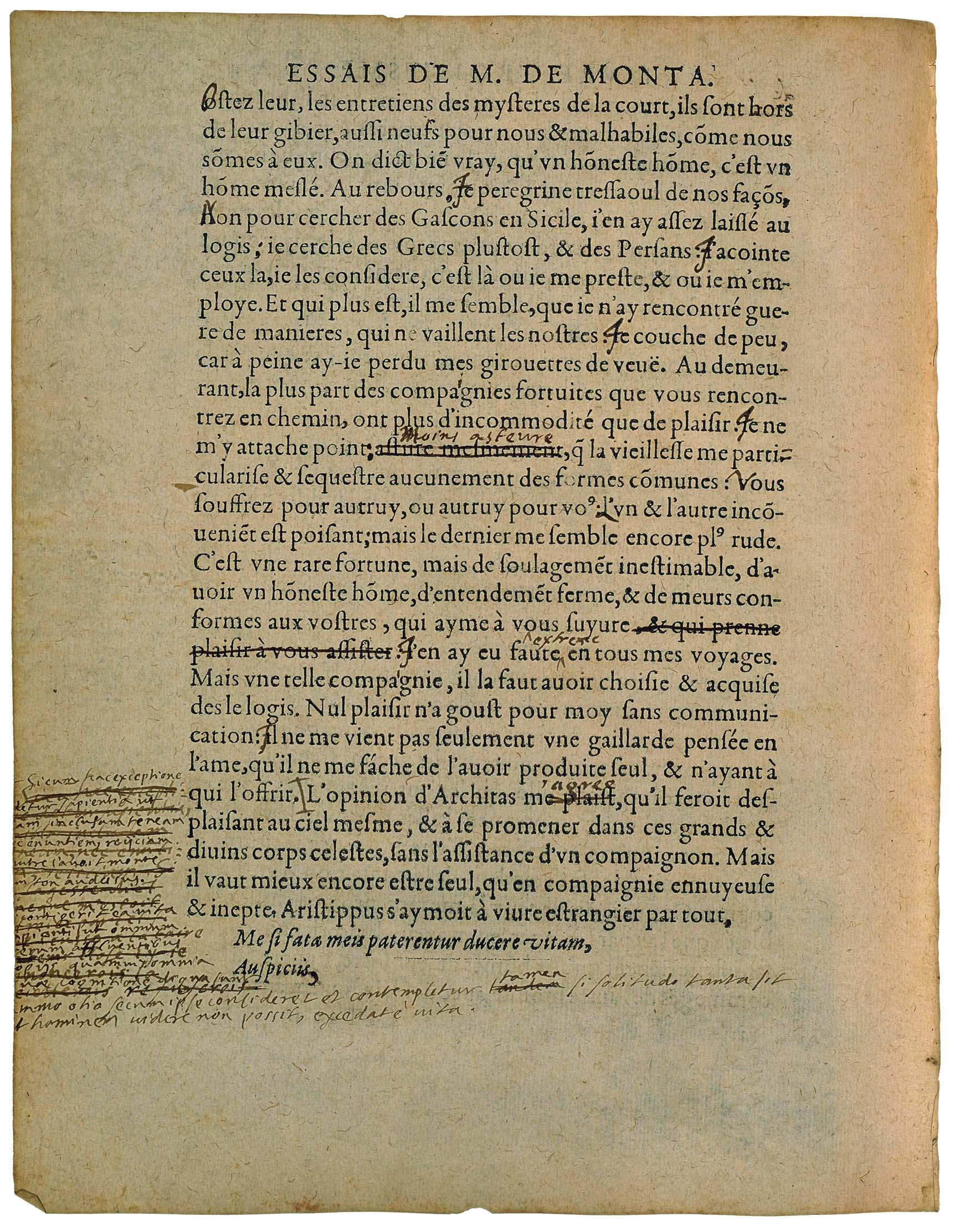 fileessaislivre 30443vjpg wikimedia commons