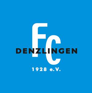 FC Denzlingen Wappen.png
