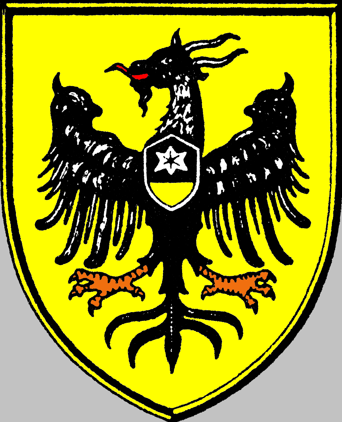 File farbigeswappenneukirchen kn 252 ll png wikimedia commons